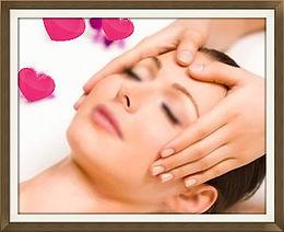 massage naturiste cranien