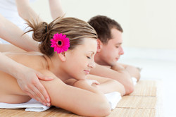 massage-couple-st-valentin.jpg