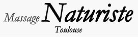 massage naturiste toulouse