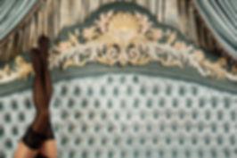 massage coquin loiret