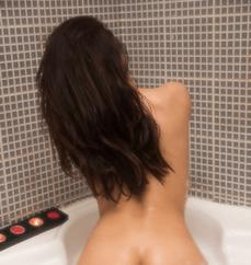 massage-nue-92