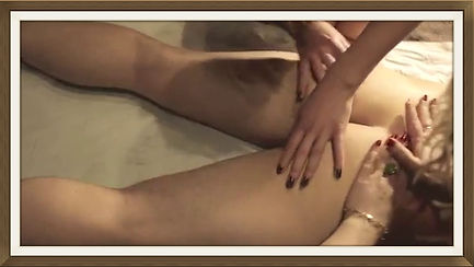 massage erotique paris