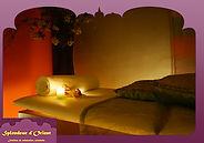 massage oriental a paris