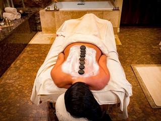 Le massage sensuel comment ça marche ?