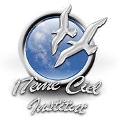 salon de massage naturiste à paris