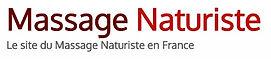massage naturiste france