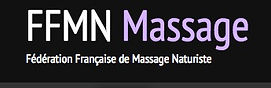federation massage nu