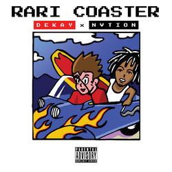 Rari Coaster ft. Nashon