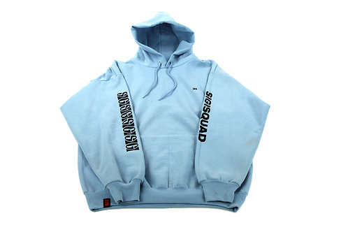 StayGold Hoodie