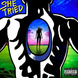 She Tried ft. Lynwood
