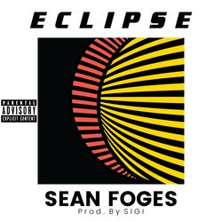 Eclipse ft. Sean Foges