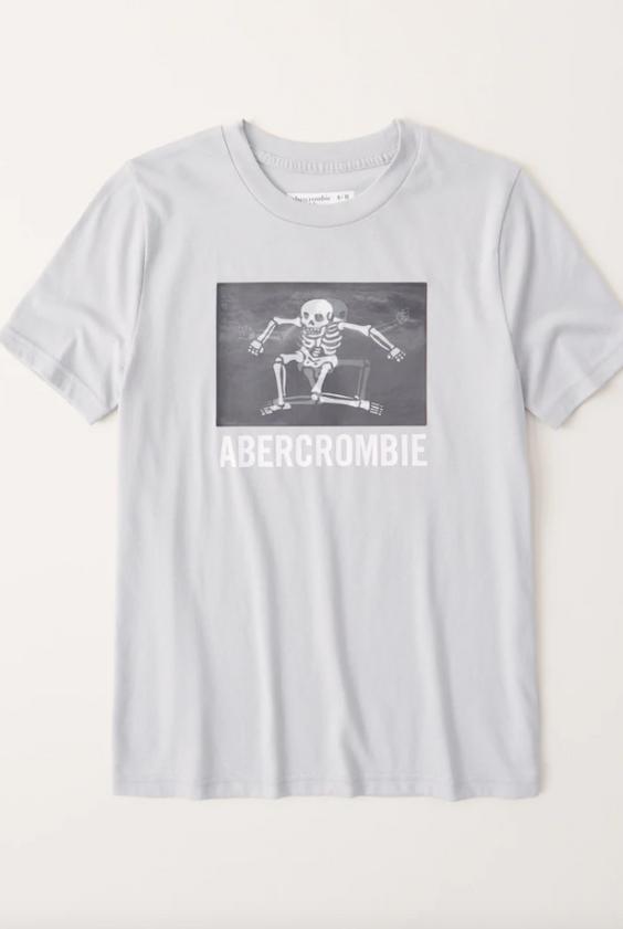 ABERCROMBIE_13