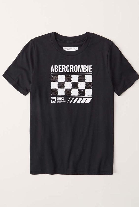 ABERCROMBIE_8
