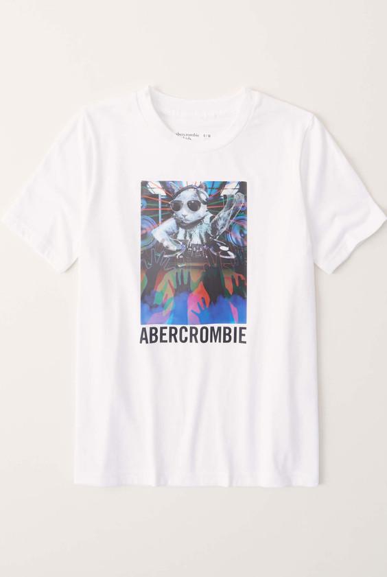 ABERCROMBIE_11