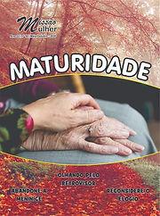 MATURIDADE - ANO 22 - N59.jpeg
