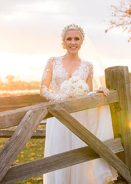 01 Bridal Prep 193.jpg
