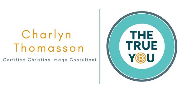 Final Logo_The True You.png