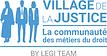 Village-de-la-Justice-HD-300x157.png