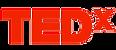 tedx-logo-300x129.png