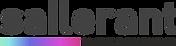 Лого новый 3.png