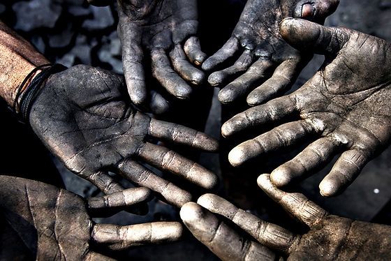 coal (1)-1.jpg