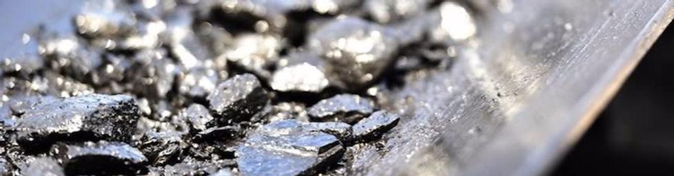 coal%208_edited.jpg