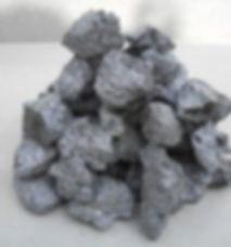 low-carbon-ferro-chrome-152.jpg
