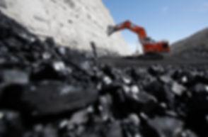 metro_20161205_coal_mine.jpg
