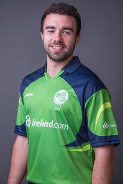 Stuart Thompson