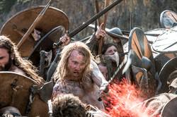 Vikings Series 2