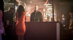 Love Hate Series 5