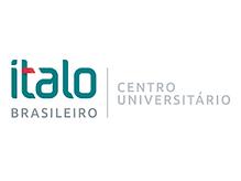 logo italo.png