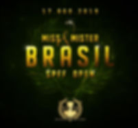 mr brasil.jpg