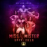 post-miss-mister-spff-1.png