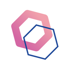 Abstract Patroon 9