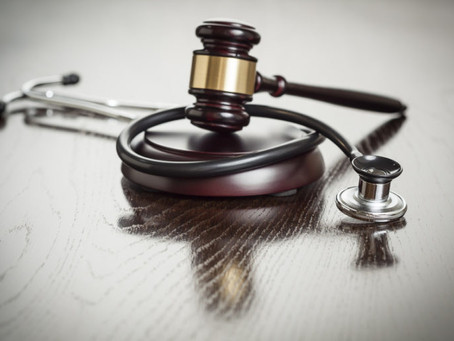 Medical Malpractice: Should I see an Attorney?