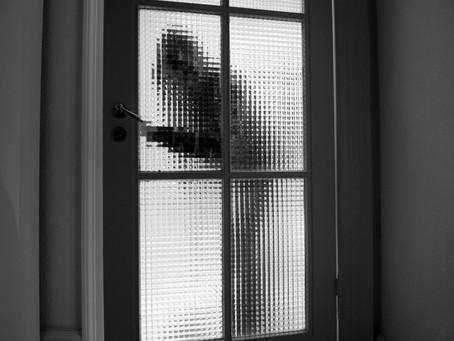 Tips to Discourage Home Burglars: