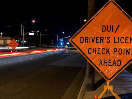 DUI? What You Need to Know and Why You Need a Lawyer