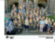 55thClassPicture.jpg