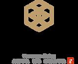 安田ロゴ1大_4x.png