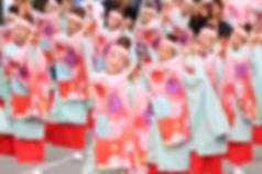 6.桝田努「咲き誇る花々」.jpg