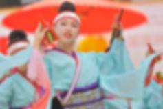 14.水野「涼舞」.jpg
