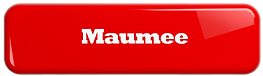 Maumee%20red%20Button_edited.png