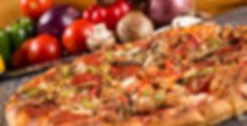 spec pizzas.png