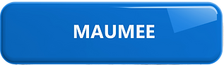 Maumee.png