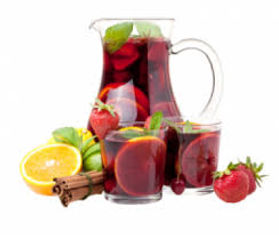 RED SANGRIA -PITCHER.jpg
