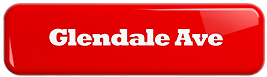 Glendale%20Red%20Button_edited.png