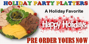 Party Trays.png