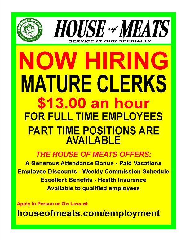 DOOR SIGN -  HIRING MATURE CLERKS.png