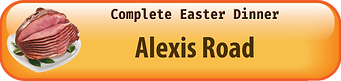 Easter Dinner Alexis.png